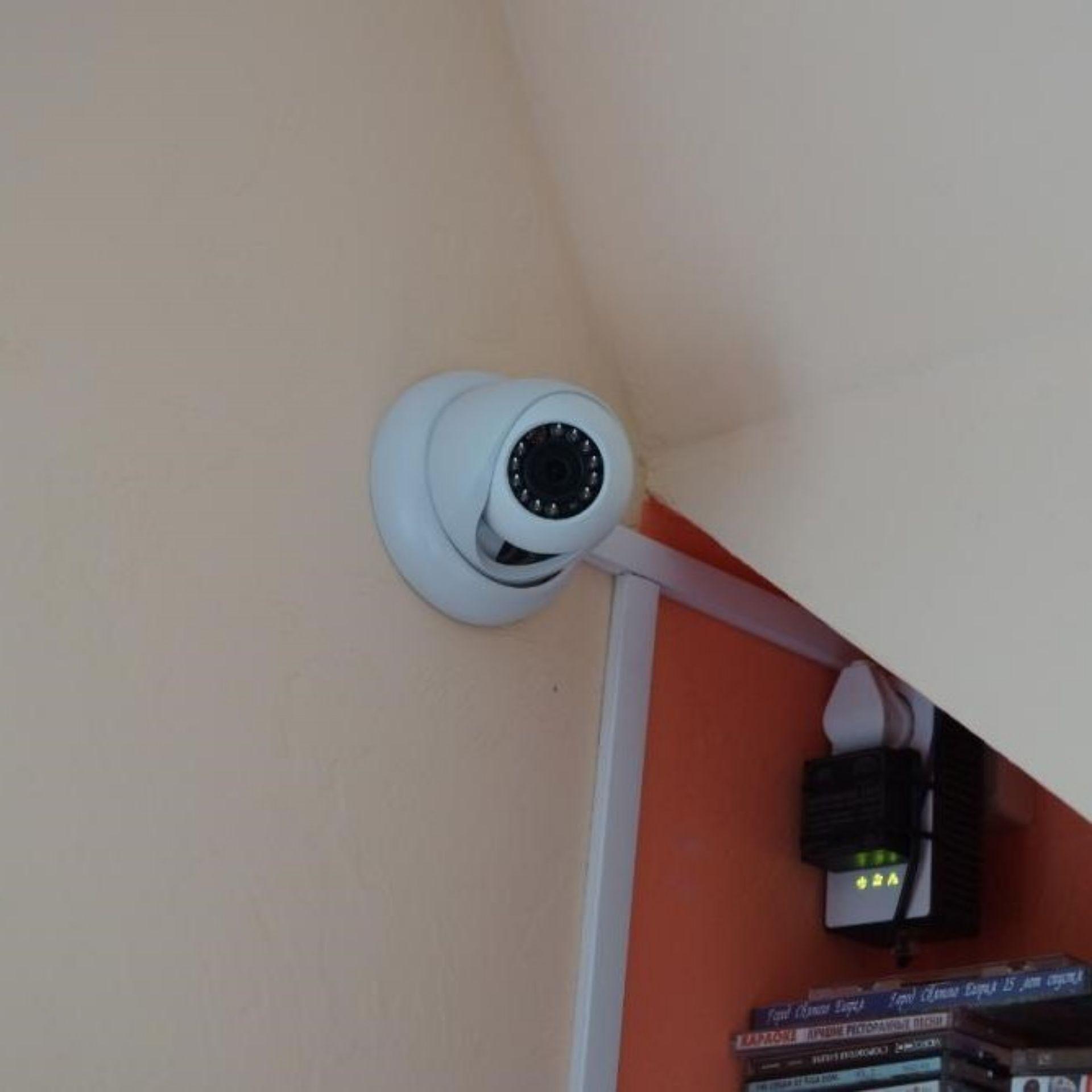 сделать веточку фотокамеры в квартире неудачи из-за