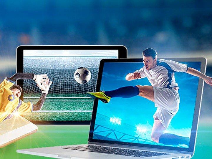 огненный каналы спортивные онлайн интим знакомства